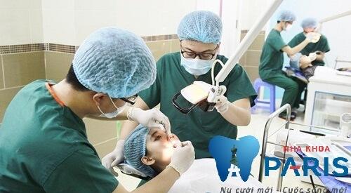 Giải đáp thắc mắc: Nhổ răng có ảnh hưởng gì không? 2
