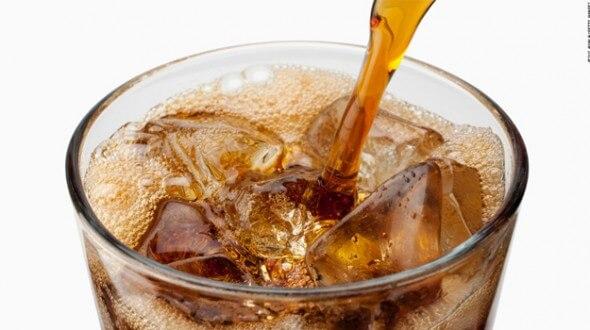 4 cách chăm sóc răng miệng sai lầm bạn cần tránh 2