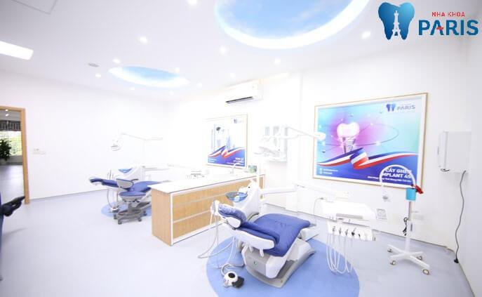 Khám răng ở đâu tốt, an toàn và uy nhất hiện nay?  1
