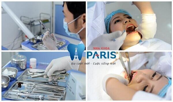 Giải đáp thắc mắc: Nhổ răng sâu có ảnh hưởng gì không?  3