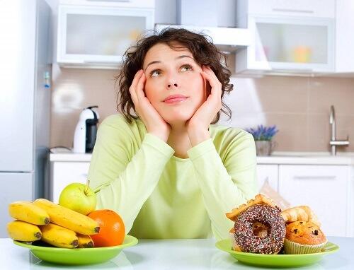 TƯ VẤN Bị gãy răng nên ăn gì và không nên ăn gì từ bác sĩ nha khoa 1