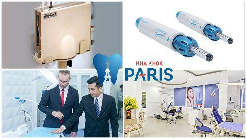Tìm kiếm địa chỉ chụp răng sứ ở đâu TỐT và UY TÍN tại Hà Nội? 3