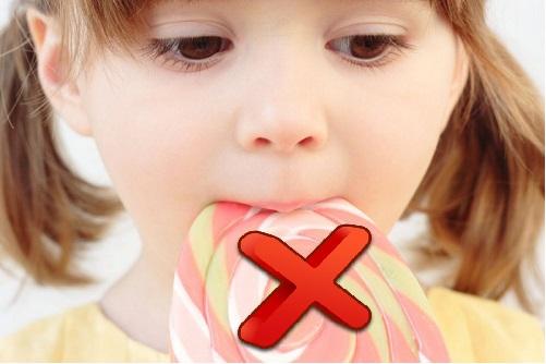 Từ A-Z thông tin về xiết ăn răng ở trẻ em phụ huynh cần biết 4