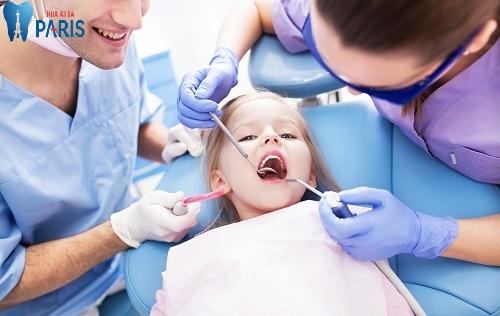 Từ A-Z thông tin về xiết ăn răng ở trẻ em phụ huynh cần biết 3