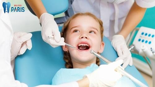 Hướng dẫn đầy đủ nhất về chăm sóc răng sữa cho bé 3