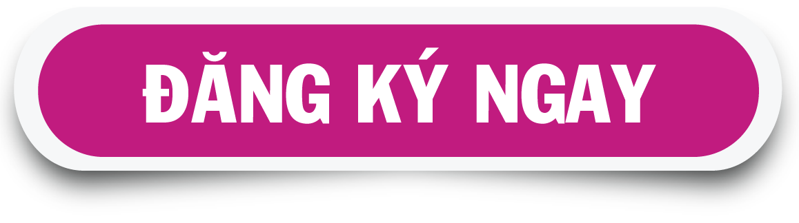 dang-ky-khuyen-mai
